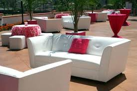 event furniture rental lounge furniture rental home ideas designs