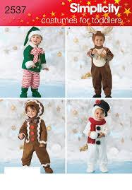 Halloween Costume Sale 25 Snowman Costume Ideas Christmas Costumes