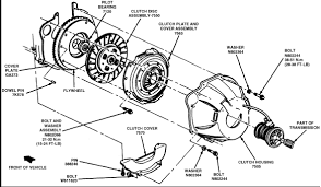 ford mustang questions 67 mustang need pictures of clutch repair