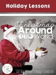 holidays around the world around the world passport