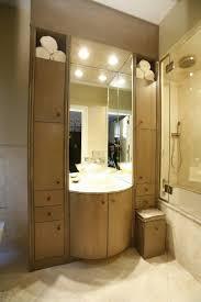 best 25 bathroom remodel pictures ideas on pinterest master