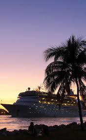 black friday cruise deals best 25 best cruise deals ideas on pinterest deals on cruises