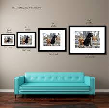 Couch Sizes by Couch Frame Size Comparison With Photos Jpg 900 886 Decorating