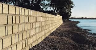 Unilock Walls Unilock Wall Systems Ma Landscape Depot