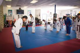 moo do taekwondo moodohe international austin texas 2017 1903 u2013 moo do he