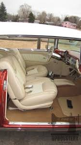 Custom Auto Upholstery San Antonio Spyker Interior Is Amazingly Beautiful Note The Shift Mechanism