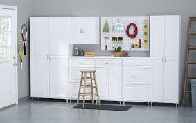Buying Used Kitchen Cabinets by Amazon Com Systembuild Kendall 24