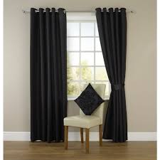 curtains bedroom window curtains and drapes lace curtains sheer