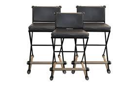 viyet designer furniture seating thomas hayes studio pepe