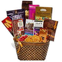 chicago gift baskets gift baskets boston chicago new york belen gift