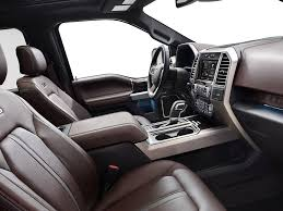 2015 F 150 Vs 2014 F150 2015 Ford F 150 Dealer Serving Syracuse Romano Ford