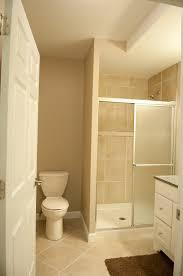 affordable bathroom ideas shower bathroom twentytwo loversiq