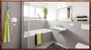 badezimmer verputzen innenarchitektur kühles badezimmer fliesen oder verputzen bad
