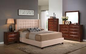 Eastern King Bed New Eastern King Bed Frame U2014 Vineyard King Bed Make An Eastern