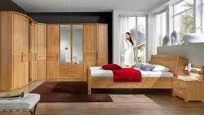 Schlafzimmer Komplett Mit Eckkleiderschrank Schranksysteme Möbel Brucker