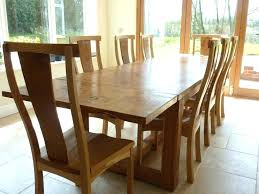 10 person dining room table 10 person dining table dining room table large size of dining dining
