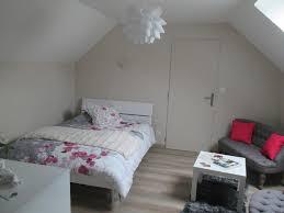 chambre hote beauval chambre de beauval chambres d hôtes seigy