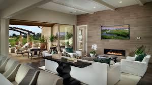 tavara ridge new homes in san diego ca 92117 calatlantic homes