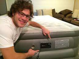 coleman cing table walmart pretty king size air mattress air mattress sferahoteles mattress