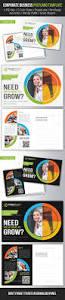 25 unique business postcards ideas on pinterest postcard design