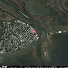 Destin U0027s Best Seafood Restaurants And Markets Florida Travel Seafood Restaurants In Apalachicola Florida Usa Today
