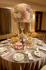 center pieces wedding centerpieces by ruby j events mazelmoments