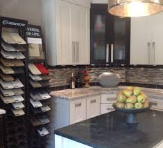 kitchen cabinet designs custom high end cabinets kitchen