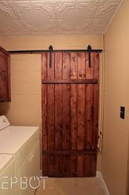 Exterior Sliding Barn Door Kit Exterior Sliding Barn Door Kit Hardware Home Depot National Supply
