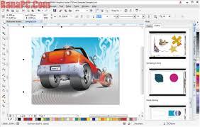 corel draw x5 download free software free download key generator for corel draw x5 download free games