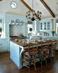 Diy Ideas For Kitchen Cabinets White Wooden Countertop Sleek Black