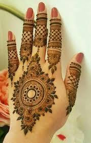 letter m tatoo on wrist i pinterest tatoo tattoo and hennas