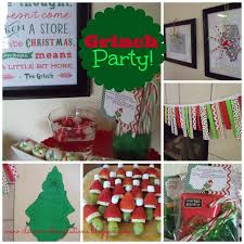 1307 best how the grinch stole christmas images on pinterest