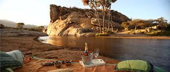 kenya safari accommodations www africansafarico com