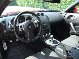 nissan 350z manual transmission 2006 nissan 350z black coupe