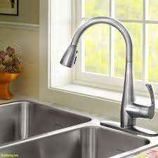 beautiful best place to buy kitchen faucets kitchenzo com