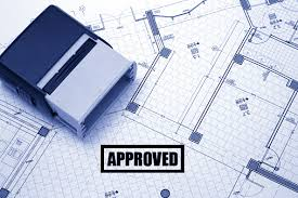 How To Make Building Plans For Permit by Building City Of Chula Vista
