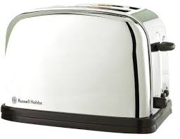 Toaster Price Russell Hobbs Classic 2 Slice Toaster White 13766 Price