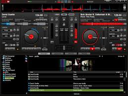 virtual dj software free download full version for windows 7 cnet virtual dj soft4hard com freeware software games reviews