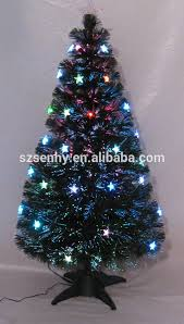 20ft 30ft 40ft 50ft giant outdoor lighting christmas tree 20ft