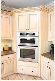 best 25 wall ovens ideas only on pinterest wall oven grey