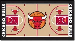 chicago bulls rug cievi u2013 home