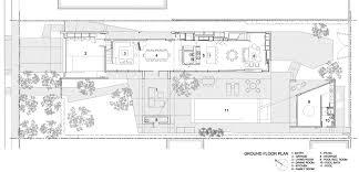 modern family dunphy house floor plan 100 modern family house floor plan 29 best planuri images