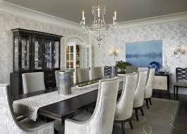 small dining room decorating ideas 2018 small dining room decorating ideas for a splendid looking