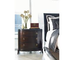 Granite Top Bedroom Furniture Night Stand Granite Top Thomasville Furniture