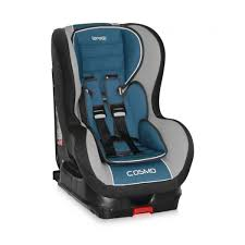 siege auto 9 18 kg baby car seat with isofix 1 9 18kg