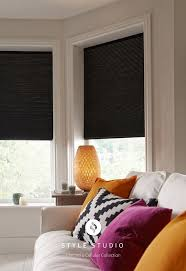 8 best lovely roller blinds images on pinterest rollers roller