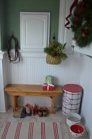 40 best mud rooms images on pinterest mud rooms home and for