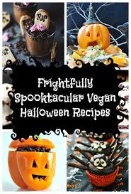 176 best images about halloween recipes on pinterest almond joy