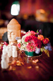 Exotic Theme 25 Best Theme Buddha Images On Pinterest Buddha Beach Club And