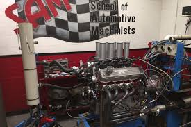 318 Poly Engine Ignition Wiring Sam Engine Masters Challenge Chrysler Poly 402ci On The Dyno
